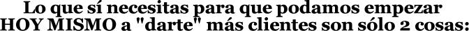 hoymismo