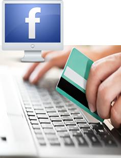 Taller Cómo atraer Clientes REALES desde HOY, usando Facebook!