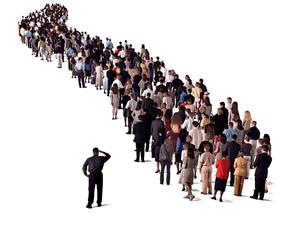 Taller: Cómo tener 1000 fans en 10 días