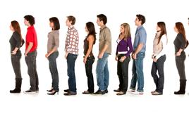 Taller Cómo Tener al menos 10 clientes nuevos por mes (o por semana) usando Facebook: