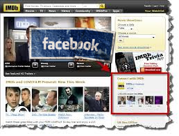 Taller: Cómo crear tu Micrositio en Facebook