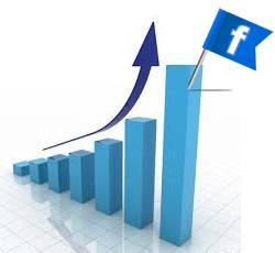 Taller Cómo Vender más gracias a Facebook en 3 simples pasos