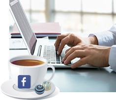 Cómo ganar en dólares con Facebook desde tu propio país