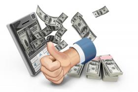 Cómo ganar dinero con páginas en Facebook (para el negocio de otros)